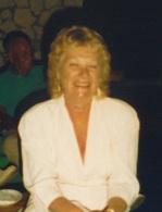 Marjorie Jean FERGUSON